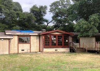 Casa en ejecución hipotecaria in Tuolumne Condado, CA ID: F4412192