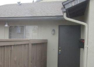 Casa en ejecución hipotecaria in Buena Park, CA, 90621,  CAJON AVE ID: F4412195