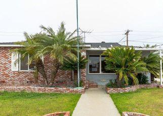 Casa en ejecución hipotecaria in Buena Park, CA, 90620,  LA CASA WAY ID: F4412197