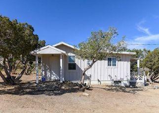 Casa en ejecución hipotecaria in Pearblossom, CA, 93553,  LONGVIEW RD ID: F4412303