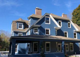 Casa en ejecución hipotecaria in Pomfret Center, CT, 06259,  POMFRET ST ID: F4412319