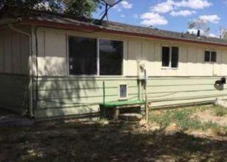 Casa en ejecución hipotecaria in Green River, WY, 82935,  FIR ST ID: F4412321