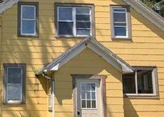 Casa en ejecución hipotecaria in Clark Condado, WI ID: F4412326