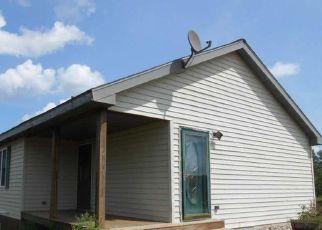 Casa en ejecución hipotecaria in Shawano Condado, WI ID: F4412327