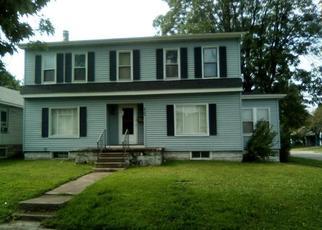 Casa en ejecución hipotecaria in Granite City, IL, 62040,  E 24TH ST ID: F4412438