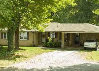 Foreclosure Home in Alamance county, NC ID: F4412485