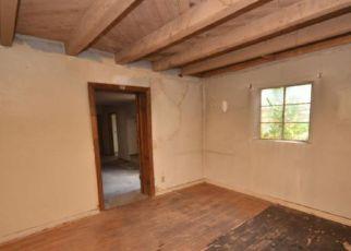 Casa en ejecución hipotecaria in Albuquerque, NM, 87104,  GABALDON PL NW ID: F4412497