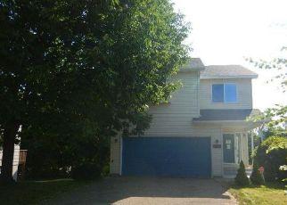 Casa en ejecución hipotecaria in Dakota Condado, MN ID: F4412557