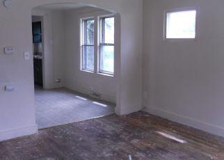 Casa en ejecución hipotecaria in Eastpointe, MI, 48021,  BEECHWOOD AVE ID: F4412561