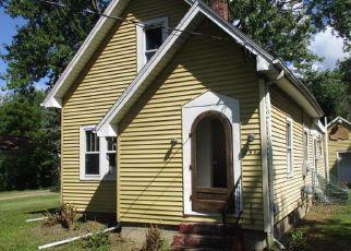 Casa en ejecución hipotecaria in Lansing, MI, 48911,  W JOLLY RD ID: F4412567