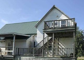 Casa en ejecución hipotecaria in Lapeer Condado, MI ID: F4412577