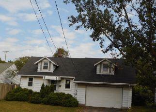 Casa en ejecución hipotecaria in Grand Rapids, MI, 49503,  MALTA ST NE ID: F4412593