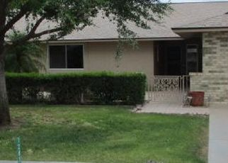Casa en ejecución hipotecaria in Sun City West, AZ, 85375,  W ASHWOOD DR ID: F4412610