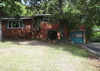 Casa en ejecución hipotecaria in Columbus, GA, 31907,  ENGLEWOOD DR ID: F4412701
