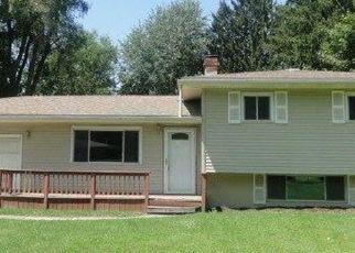Casa en ejecución hipotecaria in Flint, MI, 48504,  WOODHAVEN DR ID: F4412705