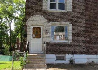 Casa en ejecución hipotecaria in Glenolden, PA, 19036,  BEECH AVE ID: F4412721