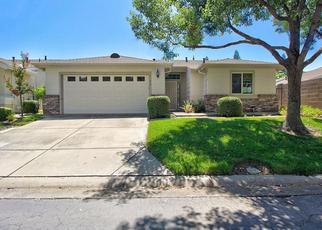 Casa en ejecución hipotecaria in Sacramento, CA, 95828,  SUNSWEET LN ID: F4412731
