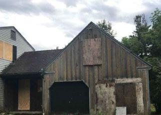 Foreclosure Home in Rutland county, VT ID: F4412770