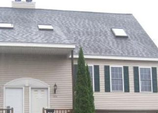 Foreclosure Home in Worcester county, MA ID: F4412808