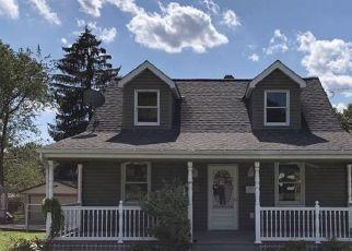 Casa en ejecución hipotecaria in Westmoreland Condado, PA ID: F4412821