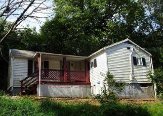 Casa en ejecución hipotecaria in Washington Condado, MD ID: F4412845