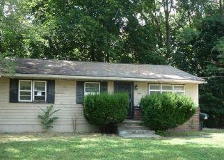 Casa en ejecución hipotecaria in Akron, OH, 44307,  PONTIAC AVE ID: F4413034
