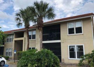 Casa en ejecución hipotecaria in Sarasota, FL, 34238,  CROCKERS LAKE BLVD ID: F4413120