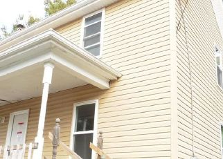 Foreclosure Home in Martinsburg, WV, 25404,  N HIGH ST ID: F4413207