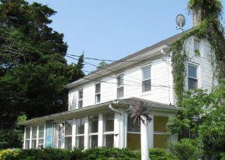 Foreclosure Home in Barnegat, NJ, 08005,  N MAIN ST ID: F4413258