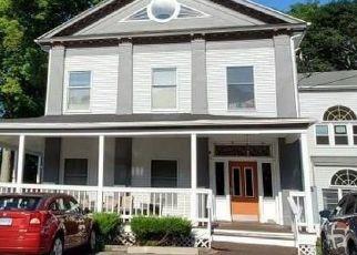 Casa en ejecución hipotecaria in Norwich, CT, 06360,  WASHINGTON ST ID: F4413399