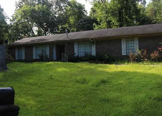 Foreclosure Home in Vicksburg, MS, 39180,  MOONMIST DR ID: F4413488