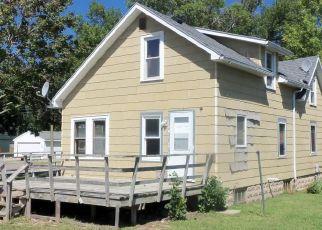 Casa en ejecución hipotecaria in Austin, MN, 55912,  9TH ST NE ID: F4413510