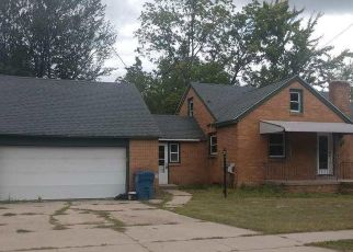 Foreclosure Home in Arenac county, MI ID: F4413551