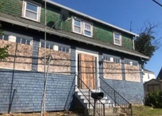 Foreclosure Home in Fall River, MA, 02724,  KING ST ID: F4413585