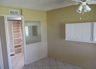 Casa en ejecución hipotecaria in Sun City, AZ, 85351,  N LAKEFOREST DR ID: F4413604