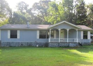 Foreclosure Home in Greenwood, LA, 71033,  W PICTURESQUE DR ID: F4413614