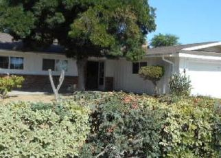 Casa en ejecución hipotecaria in Delano, CA, 93215,  PATTON ST ID: F4413653