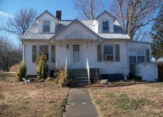 Foreclosure Home in Union county, KY ID: F4413682