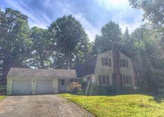 Foreclosure Home in Berlin, CT, 06037,  COPPER BEACH CT ID: F4413738