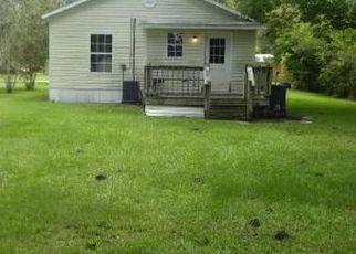 Casa en ejecución hipotecaria in Jacksonville, FL, 32234,  MURRAY ST N ID: F4413774