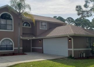 Casa en ejecución hipotecaria in Brevard Condado, FL ID: F4413829
