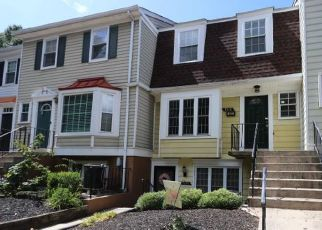 Casa en ejecución hipotecaria in Anne Arundel Condado, MD ID: F4413864