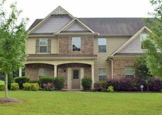 Casa en ejecución hipotecaria in Mcdonough, GA, 30252,  SHOAL PARK DR ID: F4413911