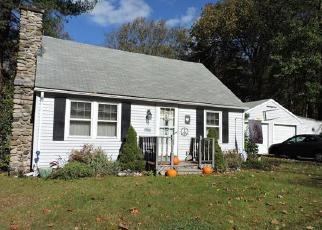 Foreclosure Home in Higganum, CT, 06441,  3RD AVE ID: F4414084