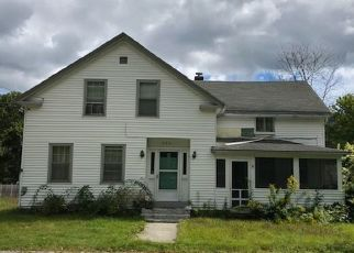 Foreclosure Home in Bennington county, VT ID: F4414112