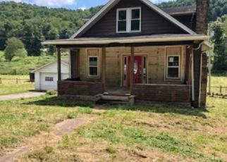 Foreclosure Home in Weston, WV, 26452,  US HIGHWAY 33 W ID: F4414120