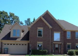 Foreclosure Home in Shelby county, TN ID: F4414359