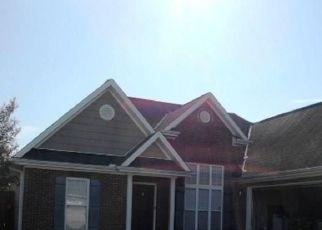 Foreclosure Home in Montgomery county, AL ID: F4414536