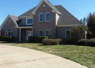 Foreclosure Home in Montgomery county, AL ID: F4414538