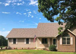 Casa en ejecución hipotecaria in Strafford, MO, 65757,  J RD ID: F4414548
